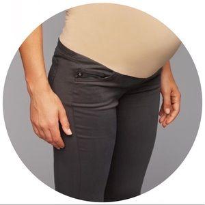 AG for Pea in the Pod Maternity Jeans